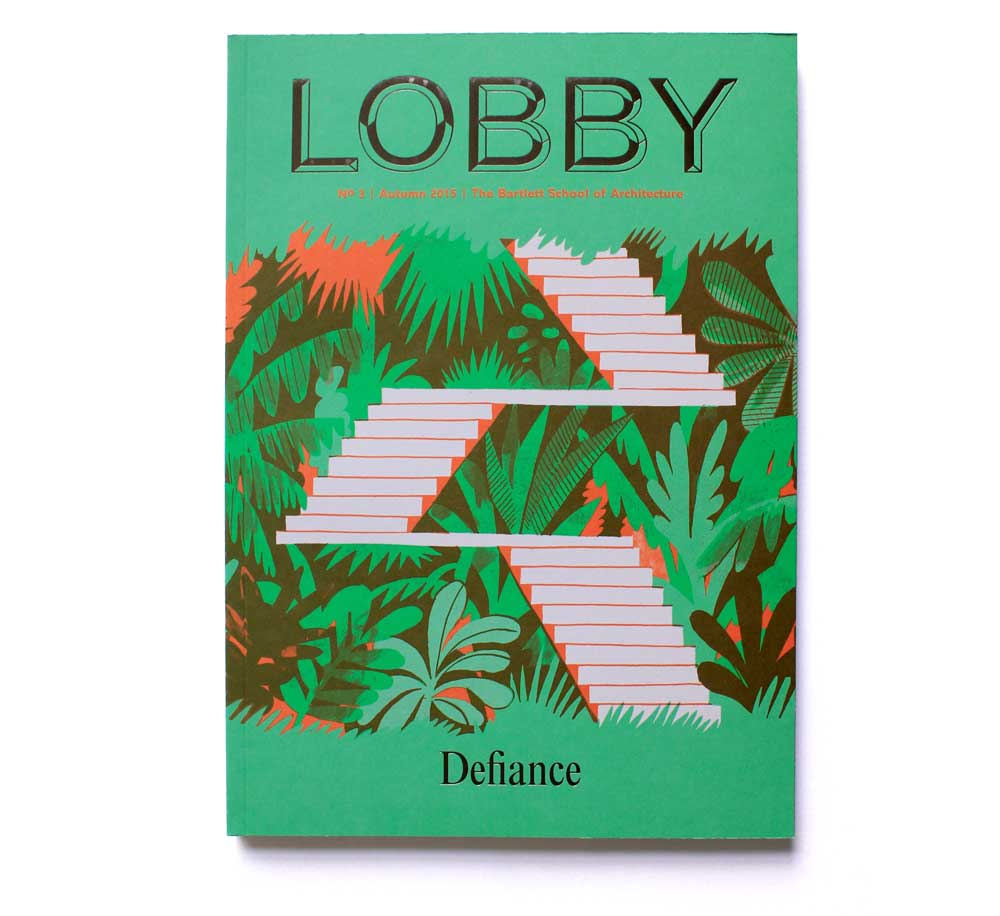 lobby-cover