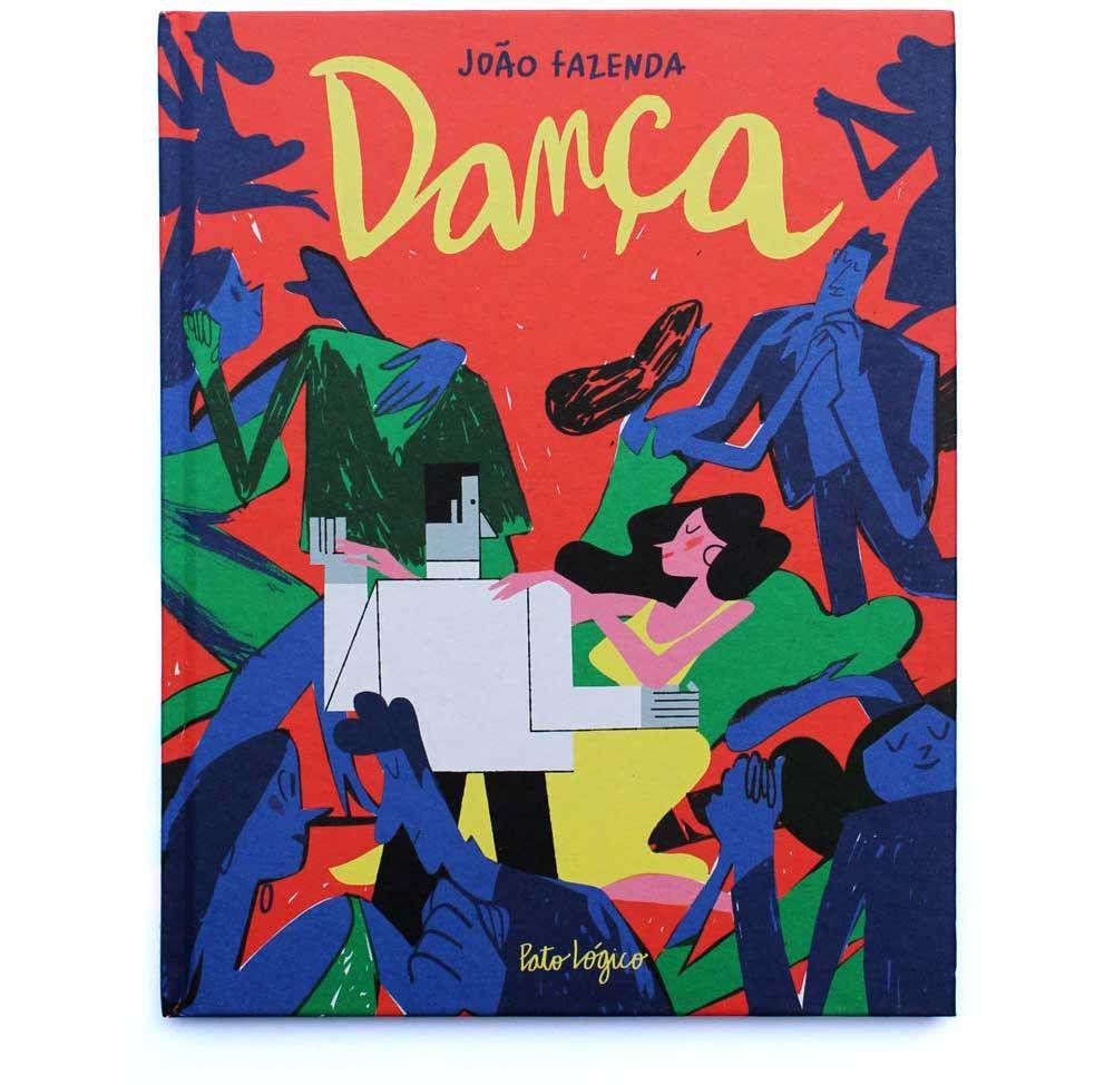 capa-dance2