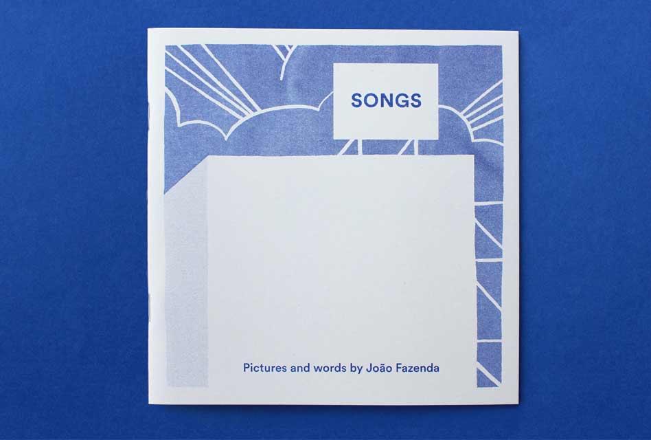 mini-songs
